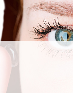 brillen kontaktlinsen sonnenbrillen online kaufen. Black Bedroom Furniture Sets. Home Design Ideas