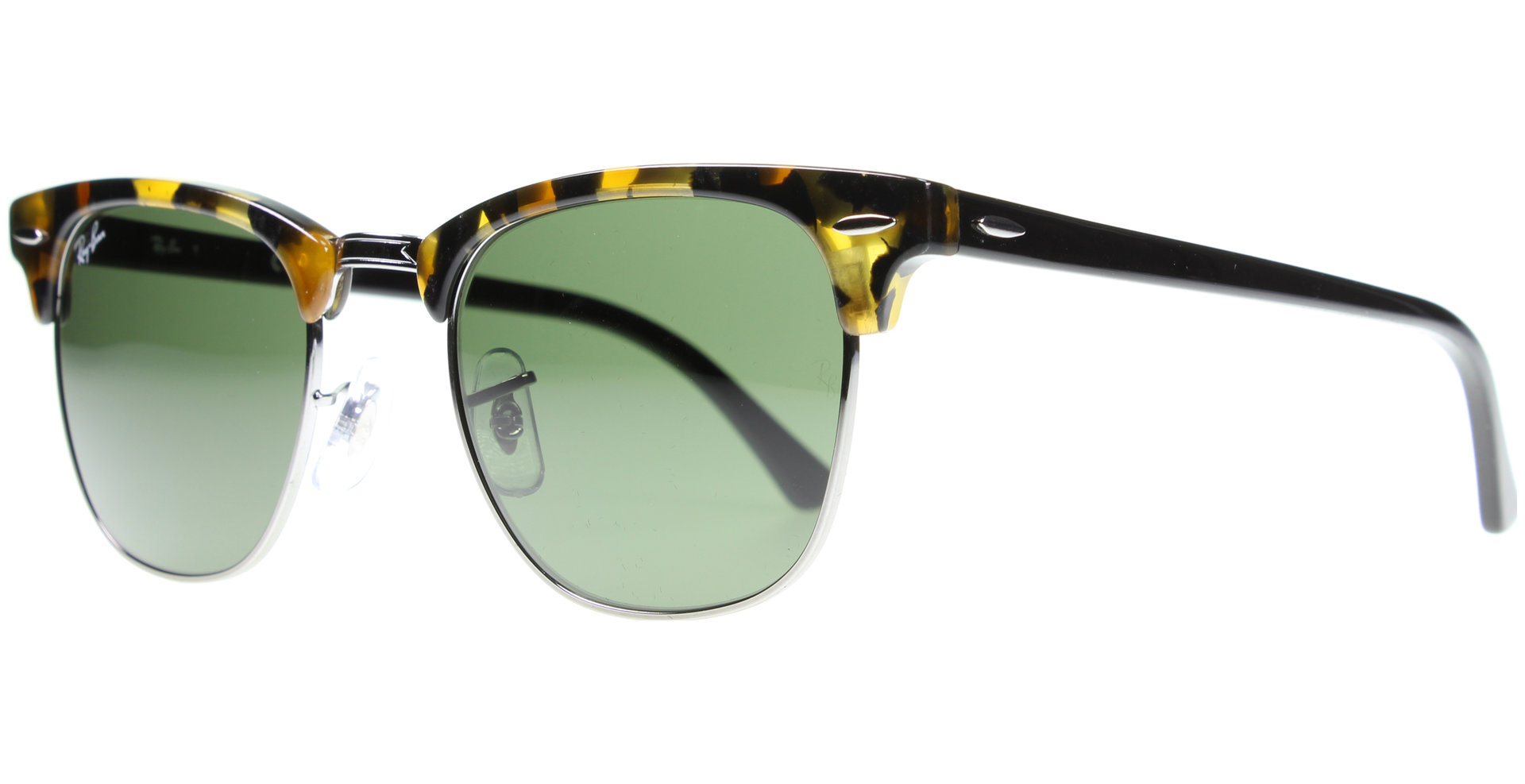 3466a2ee780 Ray Ban Clubmaster 4921
