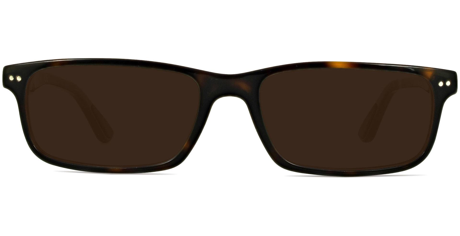 ray ban rx5277 2012 5417 dark havana von lensbest. Black Bedroom Furniture Sets. Home Design Ideas