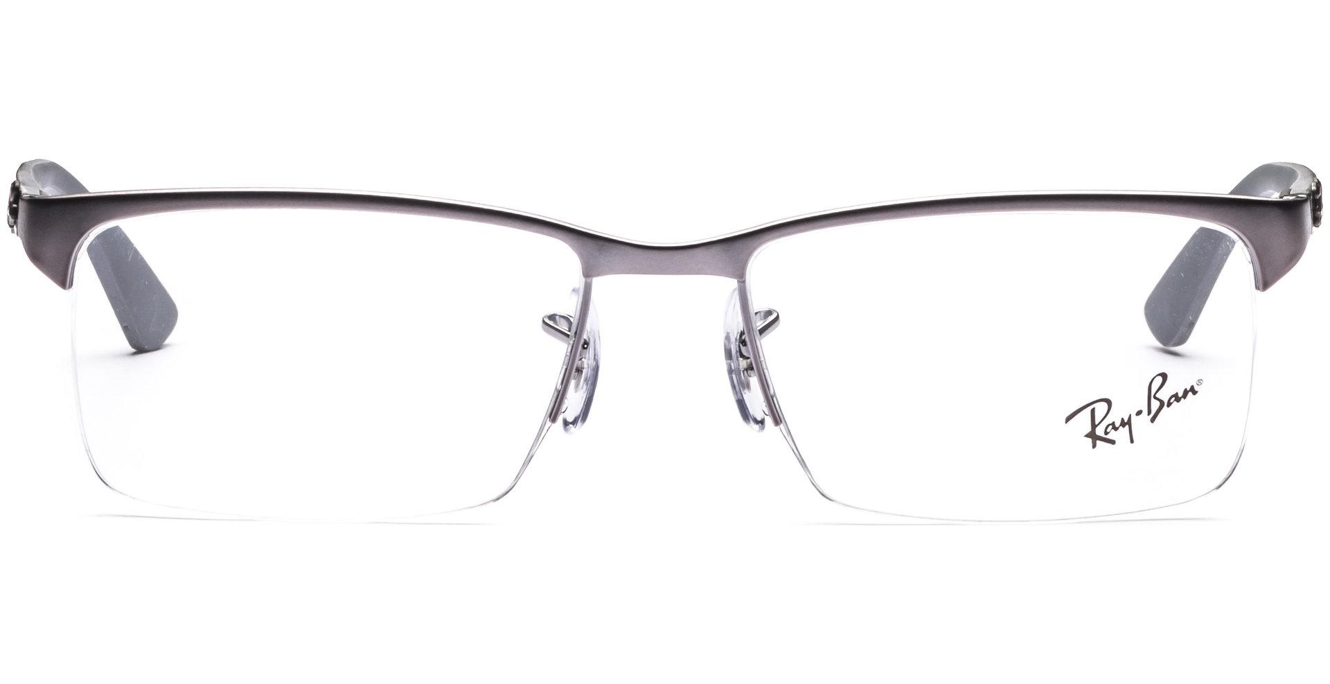 ray ban pilotenbrille. Black Bedroom Furniture Sets. Home Design Ideas