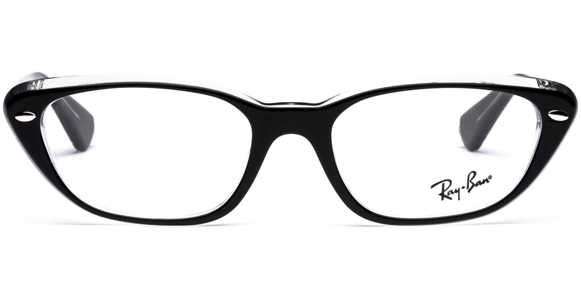 brillen von ray ban preise von ray ban brillen herren. Black Bedroom Furniture Sets. Home Design Ideas
