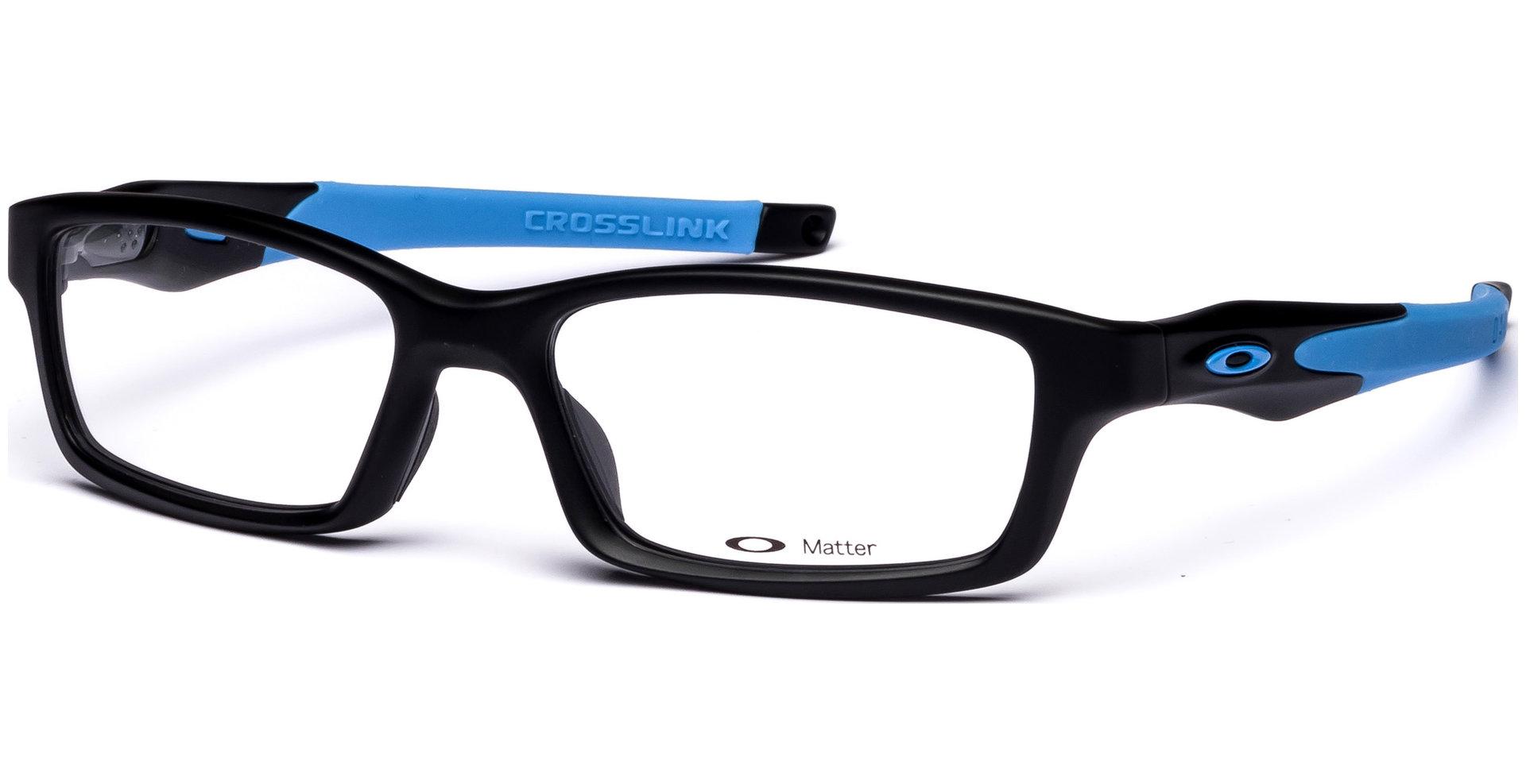 oakley brillen wiesbaden