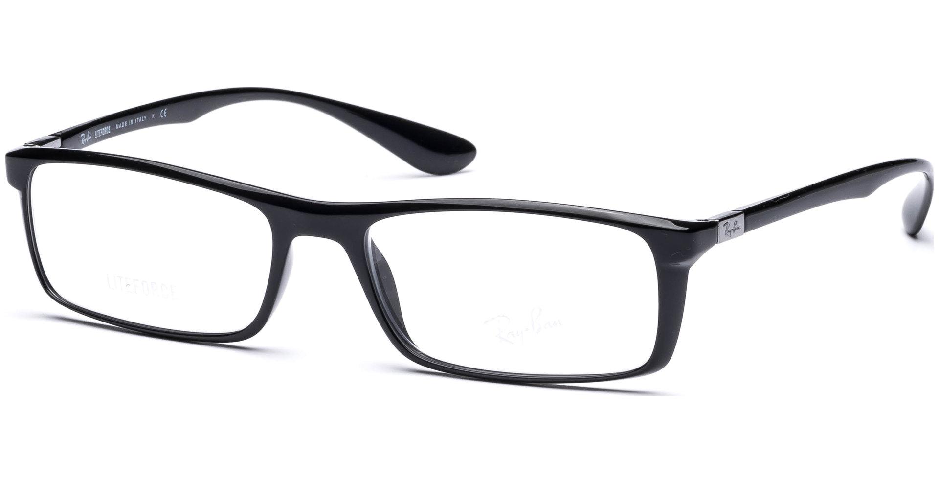 ray ban brille billig kaufen. Black Bedroom Furniture Sets. Home Design Ideas