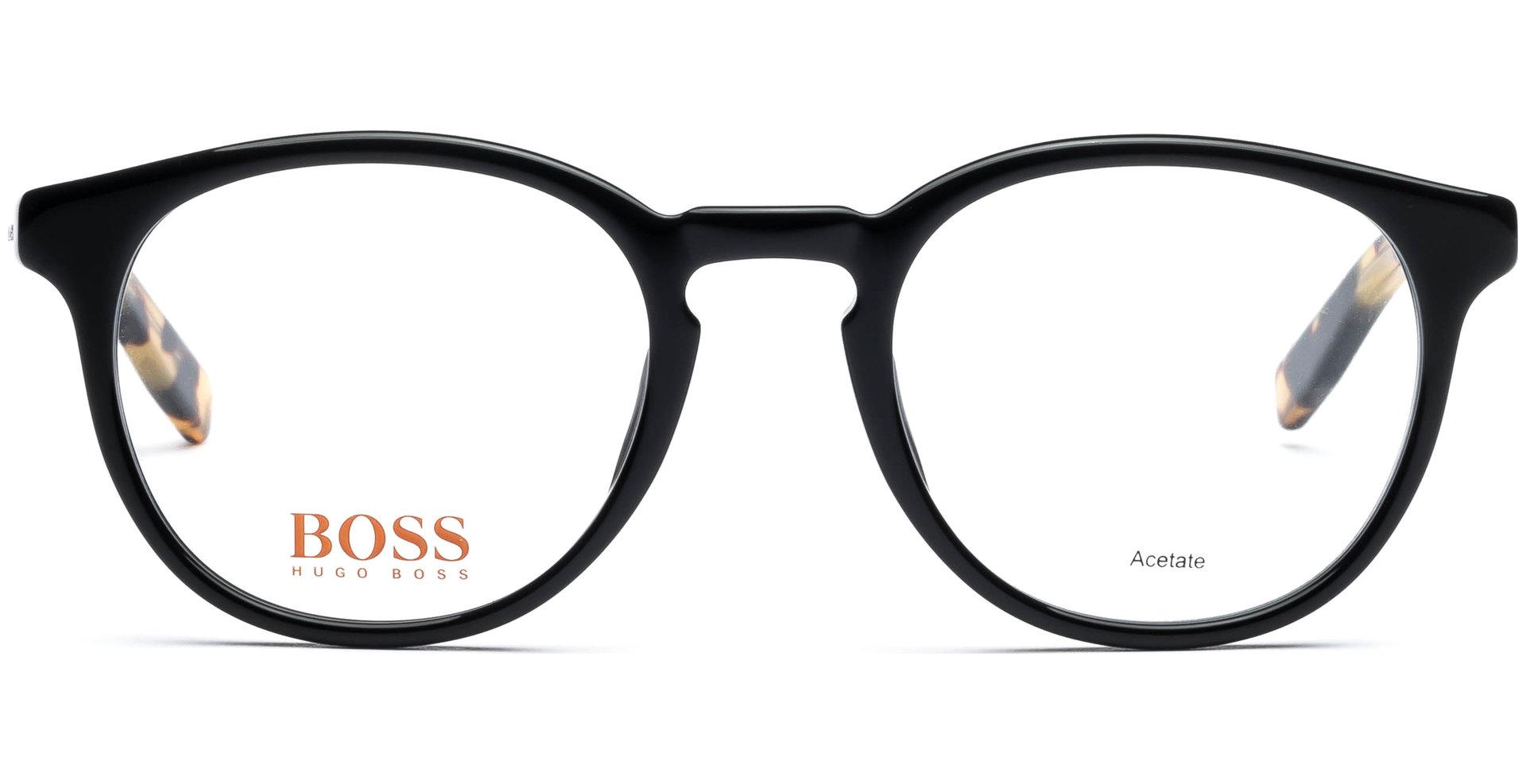 boss boss orange bo0201 yq5 4921 mtrd dkrdbei von. Black Bedroom Furniture Sets. Home Design Ideas