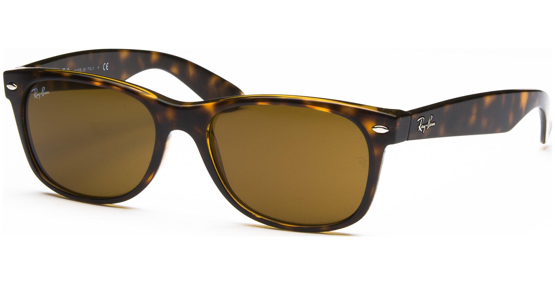 ray ban sonnenbrille herren matt schwarz