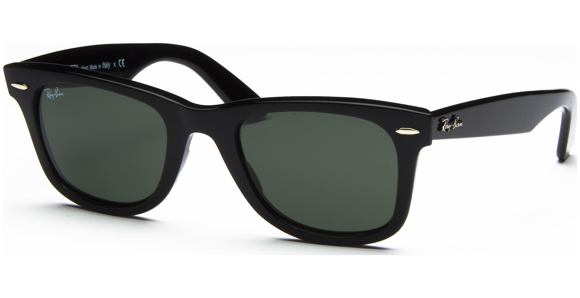 wayfair ray ban worn out faces