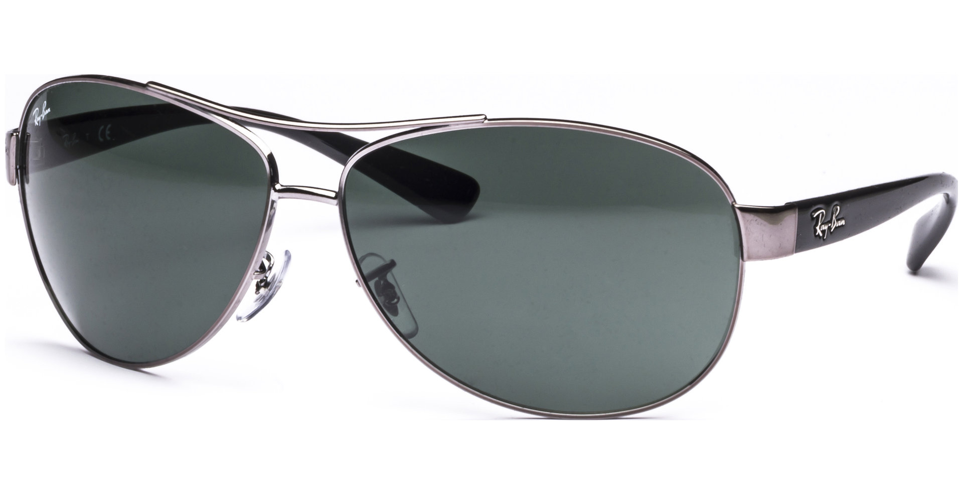 Images Ray Bans Sunglass Price In Philippines Iphone Price