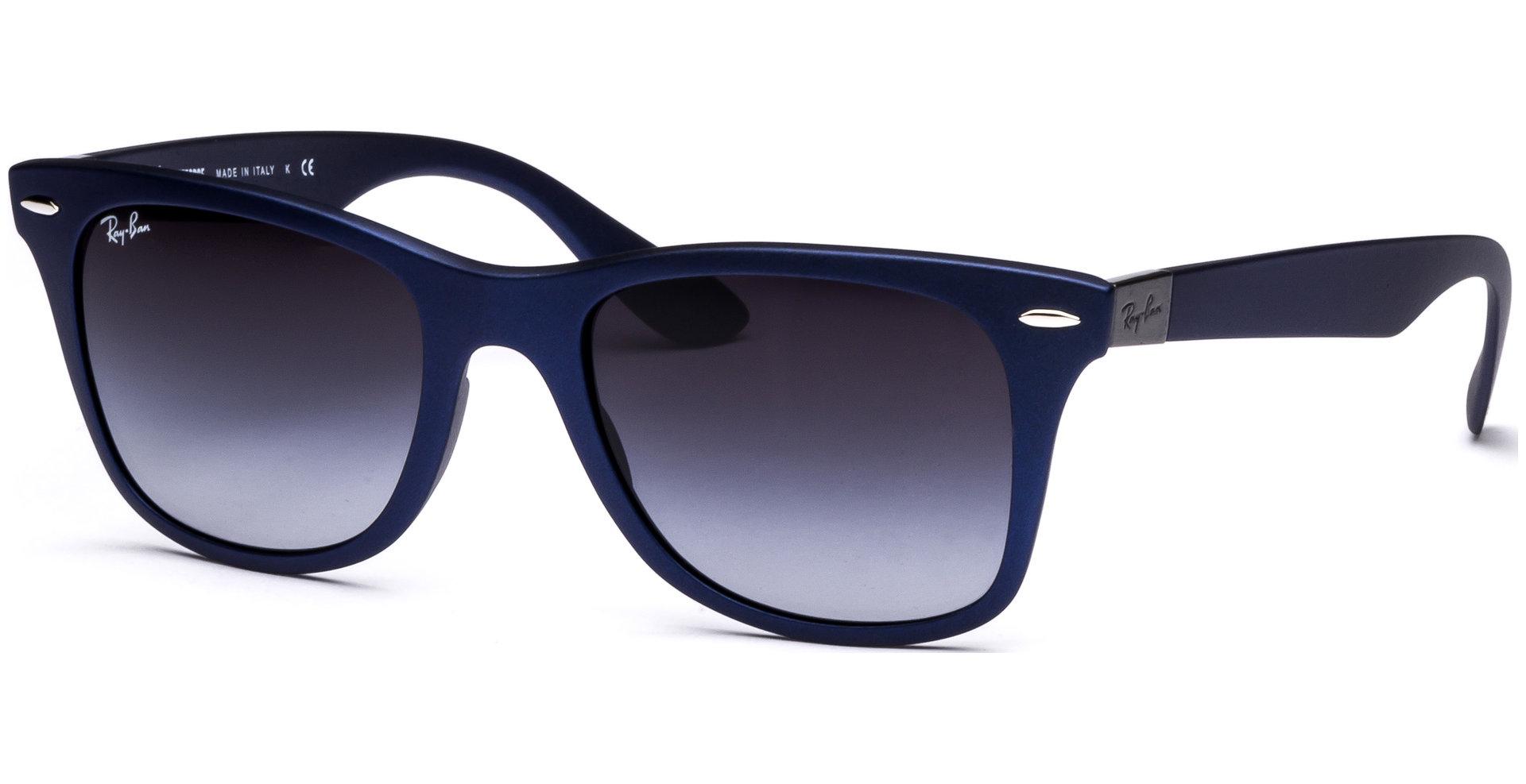 ray ban sunglasses discount delhi. Black Bedroom Furniture Sets. Home Design Ideas
