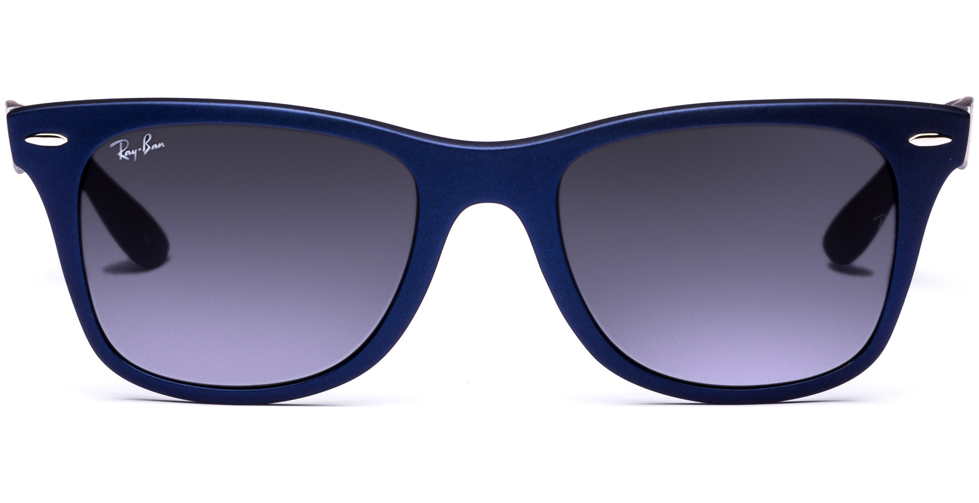 ray ban factory outlet in delhi