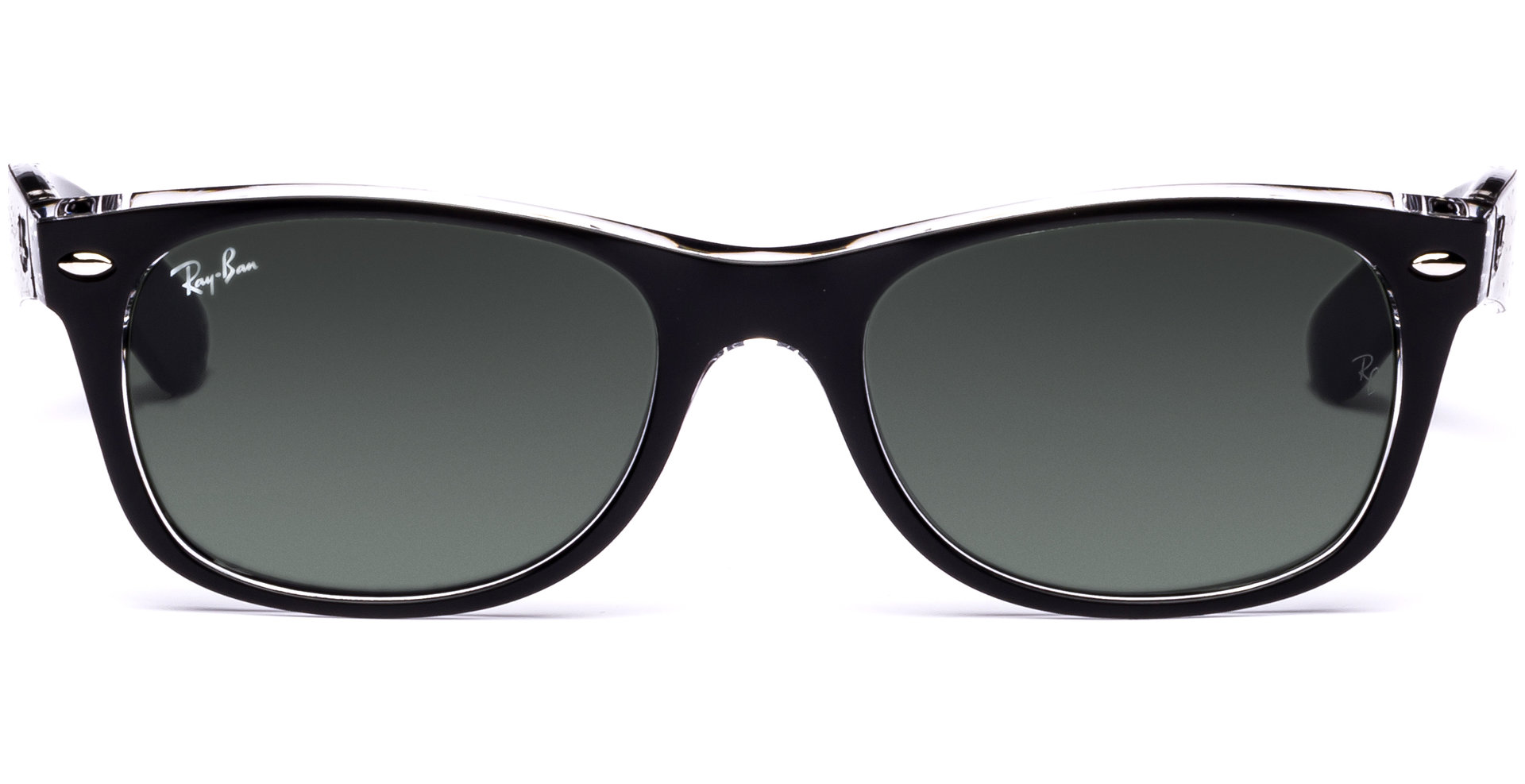 Best Fake Ray Bans Site