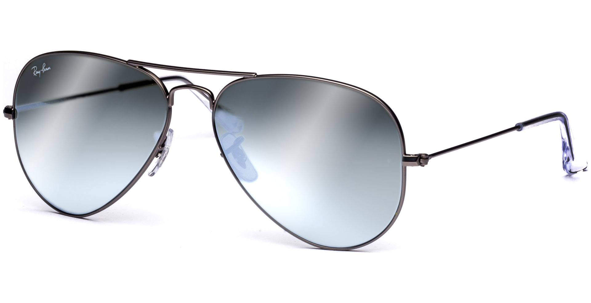 96c6317cff4 Difference Between Ray Ban Aviator Large Metal Small Metal ...