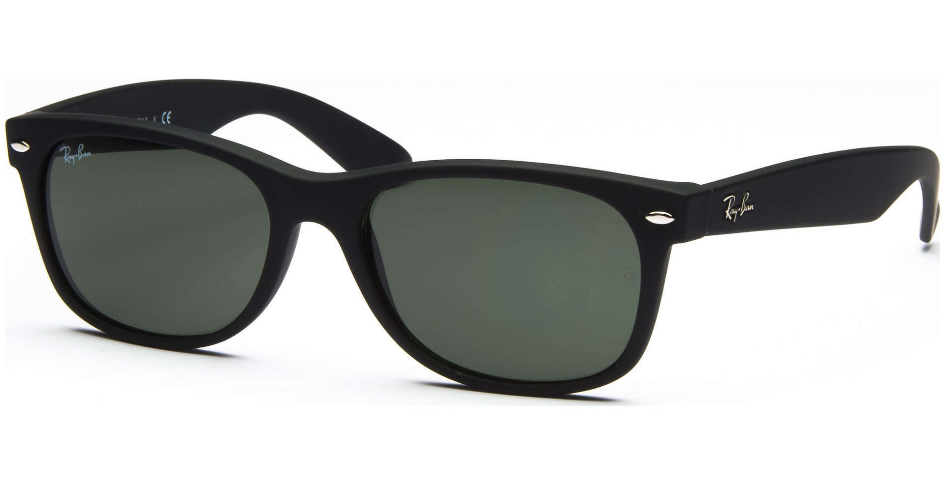 ray ban brille wayfarer