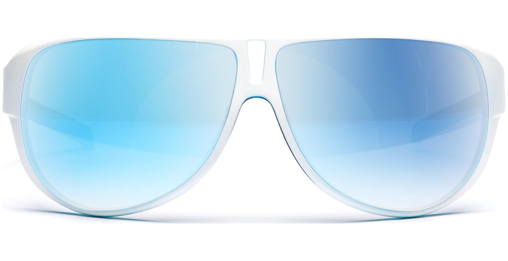 red bull racing eyewear esto esto 007s 6609 wei blau. Black Bedroom Furniture Sets. Home Design Ideas