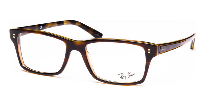 ray ban craft collection name ideas