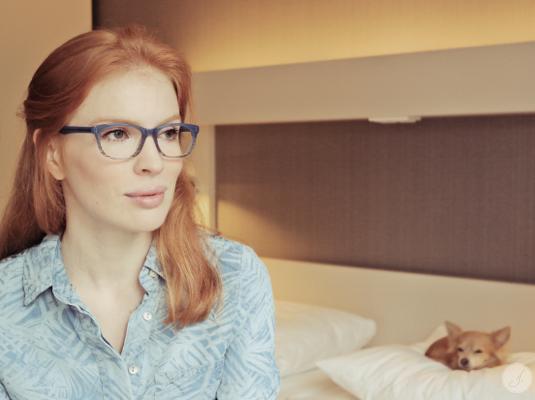 janina s styling tipp sommertyp lensbest blog. Black Bedroom Furniture Sets. Home Design Ideas