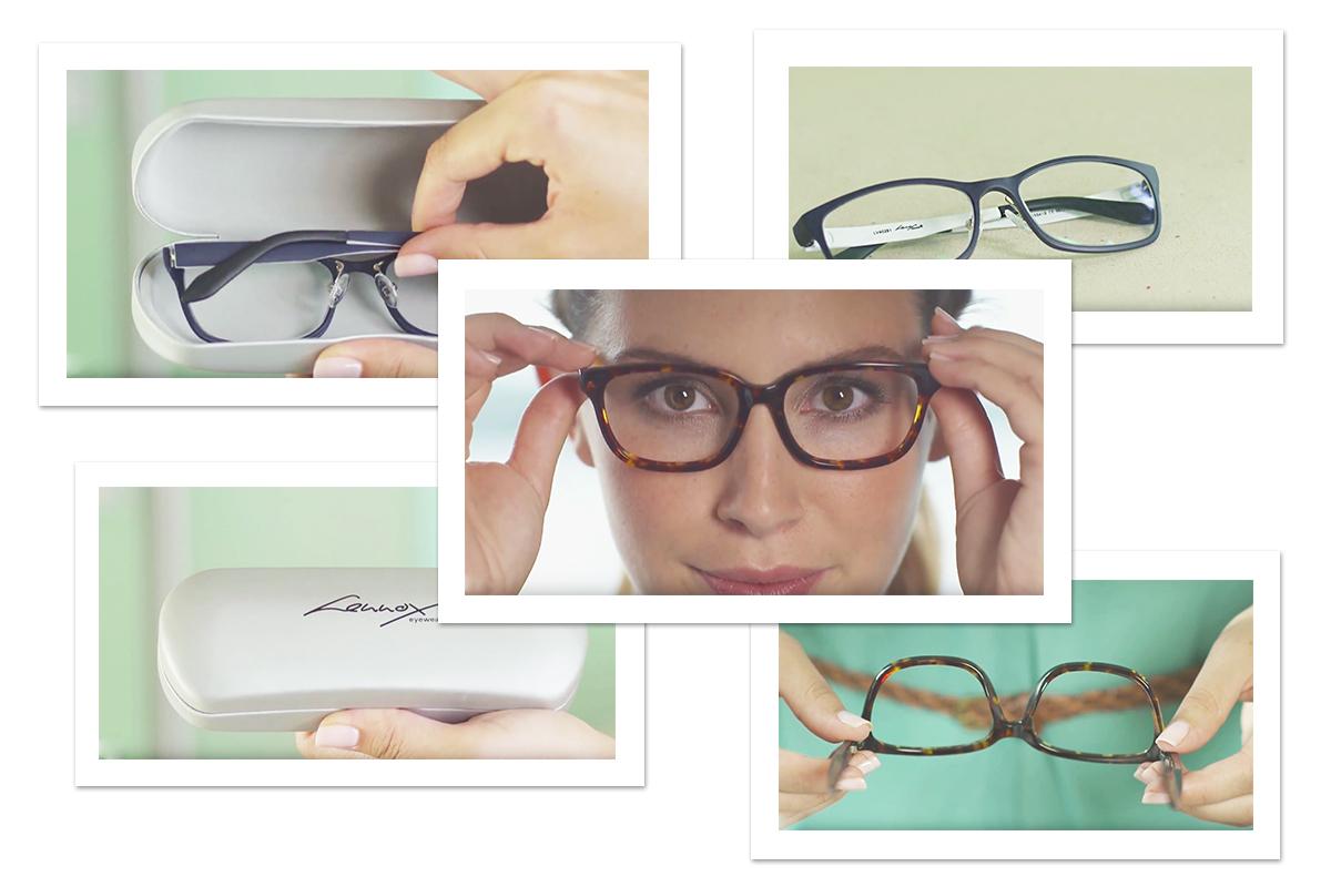 lensbest ber t wie bewahre ich meine brille richtig auf. Black Bedroom Furniture Sets. Home Design Ideas