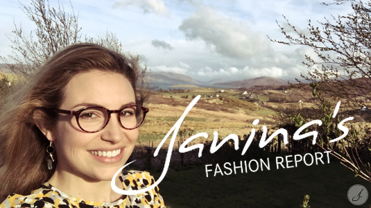 Lensbest-LensbestShop-LensbestBlog:/blog/LensbestBlog/20160531-janinasfashionreport-scottish/2016_05_11_Janinas_Fashion_Report_Very_Scottish_Teaser.jpg
