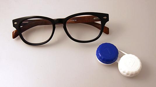 kontaktlinsen bei grippe oder erk ltung lensbest blog. Black Bedroom Furniture Sets. Home Design Ideas