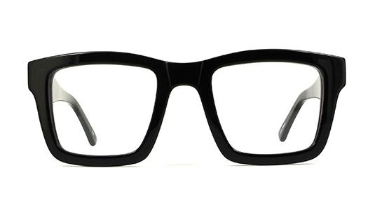 kosten charm 60% Freigabe toller Rabatt für Dauertrend: Nerd Brille! | Lensbest Blog