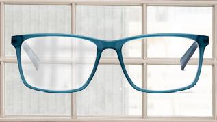 Stufen von New York am besten billig Die Brille entspiegeln: Das sind die Vorteile | Lensbest