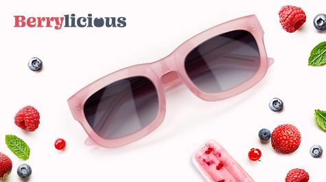 3fab5b7860f0ab Sonnenbrillen günstig online bestellen | Lensbest