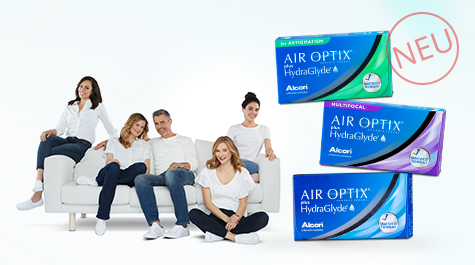 Lensbest-LensbestShop:/beratung/subpages/kontaktlinsen-berater/Air_Optix_Family_475x265_A2.jpg