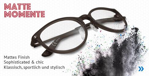 Trends Styles Brillen Gunstig Online Kaufen Lensbest