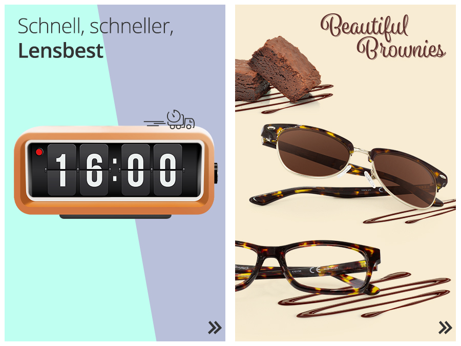 Lensbest-LensbestShop:/inactivity-banner/mobile/IAB_SDD_16_Uhr_Beautiful_Brownies_A1--.jpg