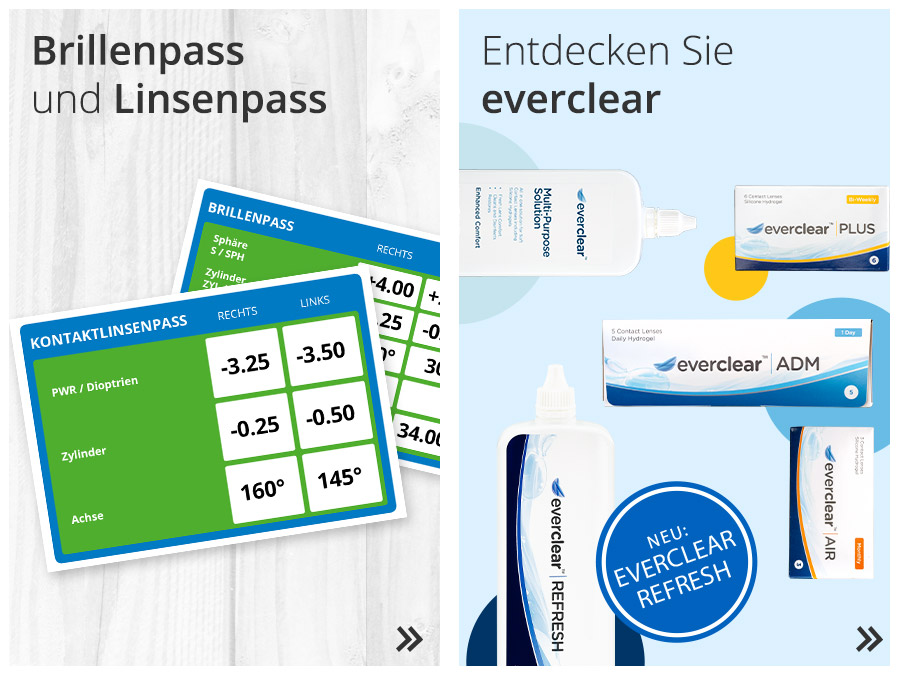 Lensbest-LensbestShop:/inactivity-banner/mobile/mobile_IAB_Brillenpass_Linsenpass_everclear-Sortiment_B1.jpg