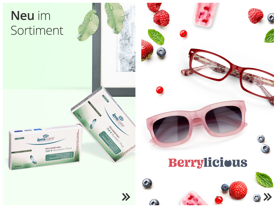 Lensbest-LensbestShop:/inactivity-banner/mobile/mobile_IAB_SH-System_Plus_Linsen-Berrylicious_A1.jpg