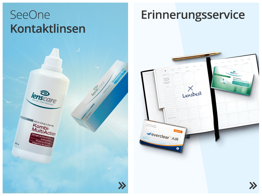 Lensbest-LensbestShop:/inactivity-banner/mobile/mobile_IAB_SeeOne_System_Erinnerungsservice_A1.jpg