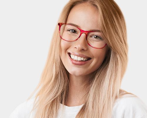 f9bc46b78c956c Korrekturfassungen von Lennox Eyewear: Die machen Lust auf Brille!